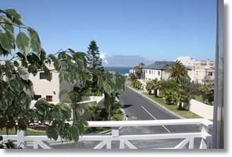Cape Town Guest House Property South Africa Kapstadt Immobilien